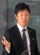 ウチダソリューションフェア2012 in OSAKA