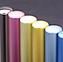 カラフルに日常を彩るプリズムチタンの印鑑